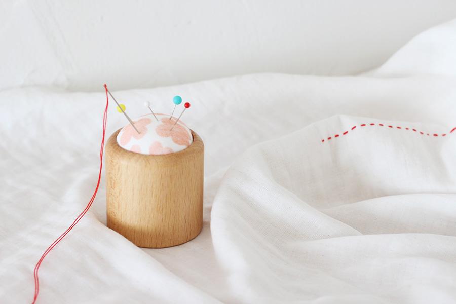 針と糸の選び方(手縫い)