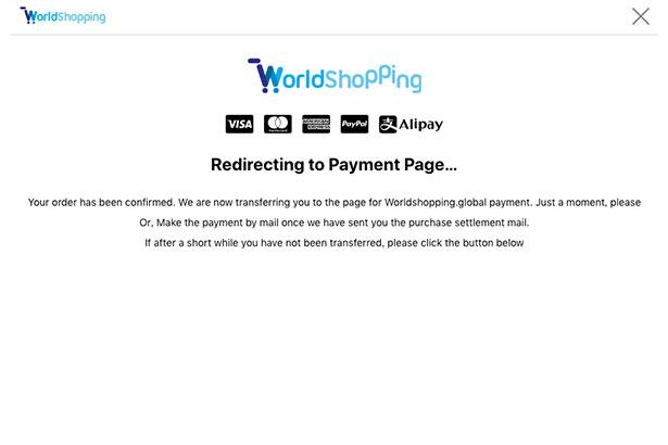 overseasshipping