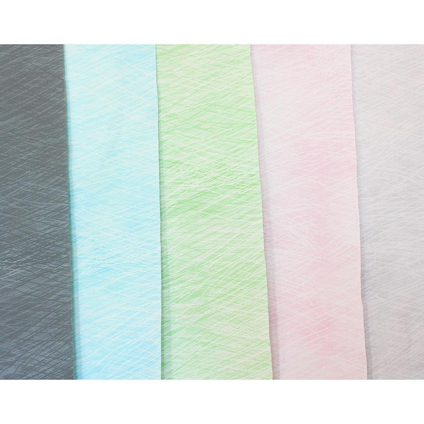 nunocoto fabric: wind 全カラー