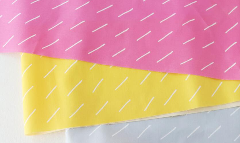 nunocoto fabric:日なた