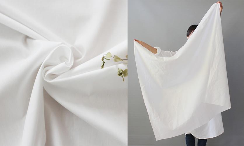 白い布 全種類