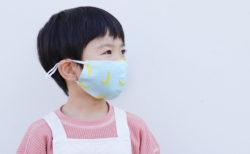 柄が選べるキット第6弾:こどもマスク&マスクケースが発売になりました